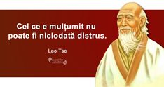 Citate celebre despre viață Dalai Lama, Einstein, Motivational Quotes, Words, Funny, Sweater, Handmade, Hip Bones, Frases