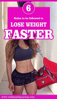 Those winter holidays sure can make you relaxed, being there with your family and friends, going to bed early so you can watch those holiday movies, and eating a lot of cake. #weight_loss #belly_fat #slim_fit #flat_belly #diet #diet_plans #totalbodytransformation