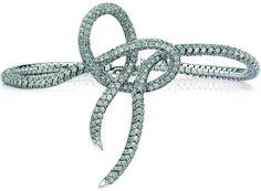 anna hu jewellery - Google Search