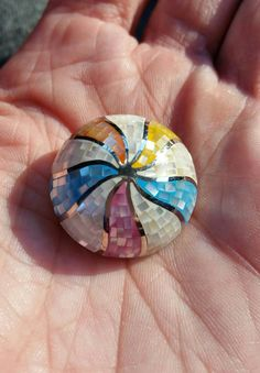 Hey, I found this really awesome Etsy listing at https://www.etsy.com/listing/500619389/largemid-centurymother-of-pearl-and