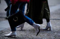 Le 21ème / Liz Clark + Alix Elin Rutsey | Paris  // #Fashion, #FashionBlog, #FashionBlogger, #Ootd, #OutfitOfTheDay, #StreetStyle, #Style