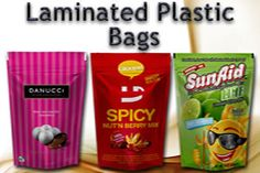 we are manufacturing the high quality rotogravure printed and unprinted plastic packaging bags, paper packaging bags, vacuum packaging bags, wholesale custom clear packaging bags etc. Stenger Plastics Place Inc. Plues Packaging Inc. Vacuum Packaging, Plastic Packaging, Paper Packaging, Frozen Vegetables, Wholesale Bags, Cellophane Bags, Organic Recipes, Snack Recipes, Chips
