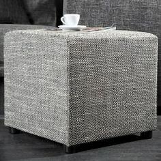 http://www.star-interior-design.com/COMPLEMENTI-Arredo/Cubi-Pouf/1662-SGABELLO-monoposto-BRESCIA-Tessuto-Grigio-Pouf-Cubo-Poggiapi.html