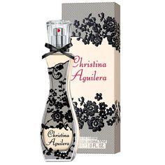 Christina Aguilera Women's 1-ounce Eau de Parfum Spray