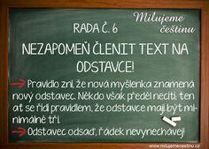 Language, Student, Education, School, Type 3, Montessori, Teaching Ideas, Theater, Minerals