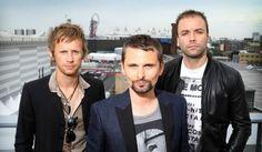 Muse también regresa a la Argentina en 2015: entradas a la venta