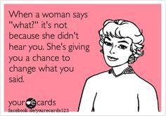 So true!  |  yourecards