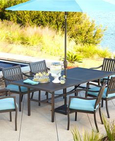 Patio Furniture Palm Beach County - Best Master Furniture Check more at http://searchfororangecountyhomes.com/patio-furniture-palm-beach-county/