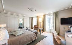 Home – Le Grand Bellevue Gstaad Gstaad Switzerland, Switzerland Hotels, Superior Hotel, Chalet Style, Hotel Restaurant, Restaurants, Lodges, Hotel Offers, Guest Room