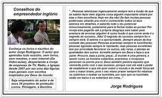 Veja bonitas críticas de cinema do autor Jorge Rodrigues. Menina de Ouro, Rocky Balboa, etc... http://autorjorgerodrigues.blogspot.com.br/2015/10/criticas-de-cinema-do-autor-jorge.html