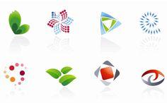 Download Logo Artwork >>