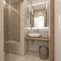 Výsledek obrázku pro koupelna