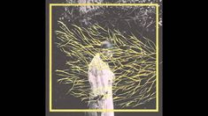 Forest Swords - Friend, You Will Never Learn Free Mind, Kinds Of Music, Debut Album, New Age, Electronic Music, Music Artists, Swords, Battle, Painting