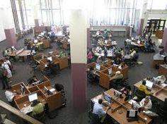 """Résultat de recherche d'images pour """"university library group"""""""