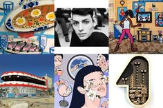 TLV Artists To Follow On Instagram  A picture of a studio, a photo of current inspirations, an image of an exhibition or work – all of these are gems that can be found on artists Instagram accounts and make them worth your precious follow. Thanks to social media in general and instagram in particular, we art aficionados can now get a …