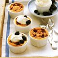 Lemon-Berry Pudding Cake  http://www.delish.com/recipefinder/lemon-berry-pudding-cakes-recipe-mslo0411
