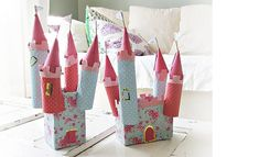 MollyMoo – crafts for kids and their parents Fab Finds: Five on Friday