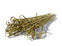 Miya Bamboo 100-Piece Cocktail Knotted Picks For Hors D'ouevres, 4-Inch, 2015 Amazon Top Rated Cocktail Picks #Kitchen