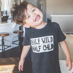 Emerson needs this shirt!! @jgtorres