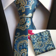 Like and Share if you want this  VEAMORS Vintage Polyester Men's Suit Neck Tie Set Floral Jacquard Necktie Handkerchiefs Pocket Square Set For Wedding Business     Tag a friend who would love this! Gogett-hers    Gogett-hers Get it here ---> http://www.gogett-hers.com/products/veamors-vintage-polyester-mens-suit-neck-tie-set-floral-jacquard-necktie-handkerchiefs-pocket-square-set-for-wedding-business/