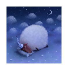 buenas-noches-a-dormir.jpg (683×700)