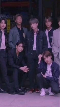 Bts Group Picture, Bts Group Photos, V And Jin, Bts Wallpaper, Bts Group Photo Wallpaper, J Hope Dance, Bts Book, Bts Concept Photo, Kim Taehyung Funny