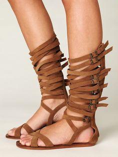 romana fest sandal | free people