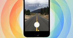Instagram has given a present to all iPhone users and videography lover