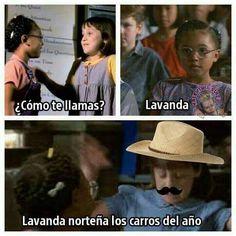 Memexicanos: memes de mexicanos para mexicanos (bueno, asi no seas mexicano, pásale, los vas a entender) - Loquillo