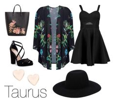 Tell me your sign and I'll tell you what to wear #taurus #sign #fashion