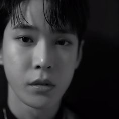 Vídeos Youtube, Nct Doyoung, Boy Idols, Jeno Nct, Bts Concert, Jung Jaehyun, Jaehyun Nct, Nct Taeyong, Aesthetic Videos