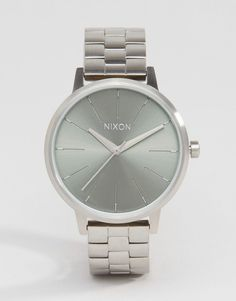 Nixon – Kensington – Armbanduhr 184€