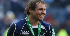 played his best rugby for Leinster.too bad for Australia. Leinster Rugby, Ireland Rugby, Australia, Game, Sports, Venison, Sport, Games