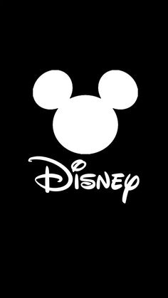Search free logo Ringtones and Wallpapers on Zedge and personalize your phone to suit you. Start your search now and free your phone Mickey Mouse Wallpaper Iphone, Galaxy Wallpaper Iphone, Logo Wallpaper Hd, Funny Iphone Wallpaper, Cute Disney Wallpaper, Mickey Mouse Pictures, Mickey Mouse Art, Mickey Mouse And Friends, Disney Pictures
