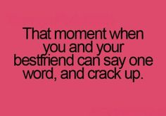 relatable quotes | relatable post | Best Friend Quotes