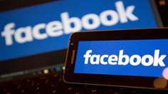 Facebook is under fire after revealing that a Russian group tied to the Kremlin bought political ads on its platform during the 2016 elections.