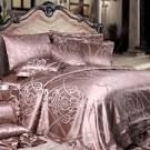 Royal Blue Silk Duvet Cover (SALE) - Bedding Set - Ideas of Bedding Set - 8 piece Silk Bedding Set Bolero Matching bed with soft carving patterns of Spanish style King Bedding Sets, Luxury Bedding Sets, Comforter Sets, King Comforter, Duvet Cover Sale, Duvet Covers, Cheap Bed Linen, Silk Bedding, Buy Bed