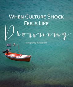 When culture shock feels like drowning - thoughts from an expat. Clear Ocean Water, Water Me, Best Of Journey, 30 Weeks Pregnant, Culture Shock, Krabi, Feel Like, Holiday Travel, Feels