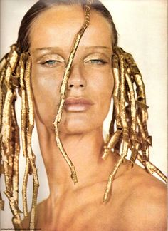 Google Image Result for http://www.styleabaad.com/wp-content/uploads/2010/06/veruschka6.jpg