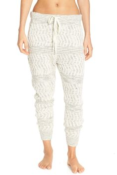 Road Trip Jogger by Free People on @nordstrom_rack