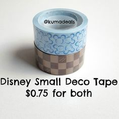 shipping which starts at $3. Let me know what your zip code is. Prices are as friends and family! If paying as goods it'll be extra. NO holds. You must be PayPal ready. Please tag your friends. Thank you! by kumadeals