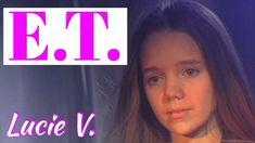 Lucie Vondráčková - E.T. (CD Marmeláda 1993) Videoklip Itunes, Music Videos, Youtube, Instagram, Musik, Youtubers, Youtube Movies