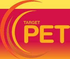 Vocabulary worksheets for PET English Exam, English Tips, English Book, English Class, Teaching English, Cambridge Pet, Cambridge Exams, Cambridge English, Pet Test