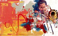 Denis-Gonchar-artist-7.jpg 600×374 pixels