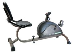 With very limited assembly and eight easy-adjust resistance levels , this machine is really ideal for beginners/intermediates and provides flexible workout variety. Smooth, quiet operations gives user the comfort while exercising and burning the calories. Warranty is 90 days parts, 1 year frame. Maximum user weight is 250lb. Not recommended or guaranteed for user over this limit.