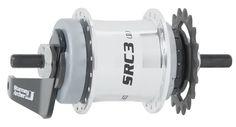 Sturmey Archer S30 3SP Hub