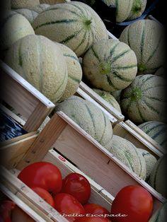 Les marchés de Provence...  Site - http://mistoulinetmistouline.eklablog.com Page Facebook - https://www.facebook.com/pages/Mistoulin-et-Mistouline-en-Provence/384825751531072?ref=hl