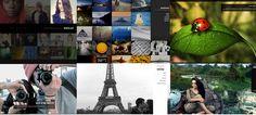 Top 10 Free Full screen WordPress Themes