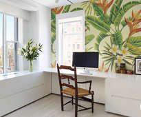 See PIXERS' design ideas - Watercolor Rio de Janeiro. Our arrangement suggestion for your interior