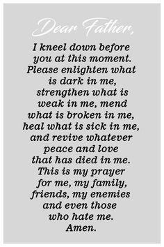 Encouraging Bible Verses:Powerful Prayer for God's Restoration and Strength Prayer Scriptures, Bible Prayers, Faith Prayer, God Prayer, Power Of Prayer, Bible Verses Quotes, Faith Quotes, Strength Quotes, Strength Prayer